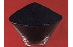 humic acid ammonium
